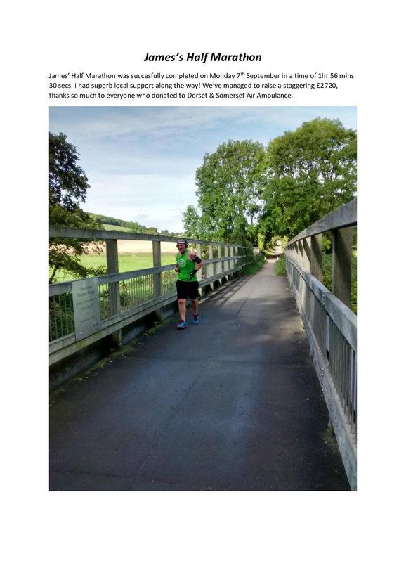 James Half Marathon.jpg
