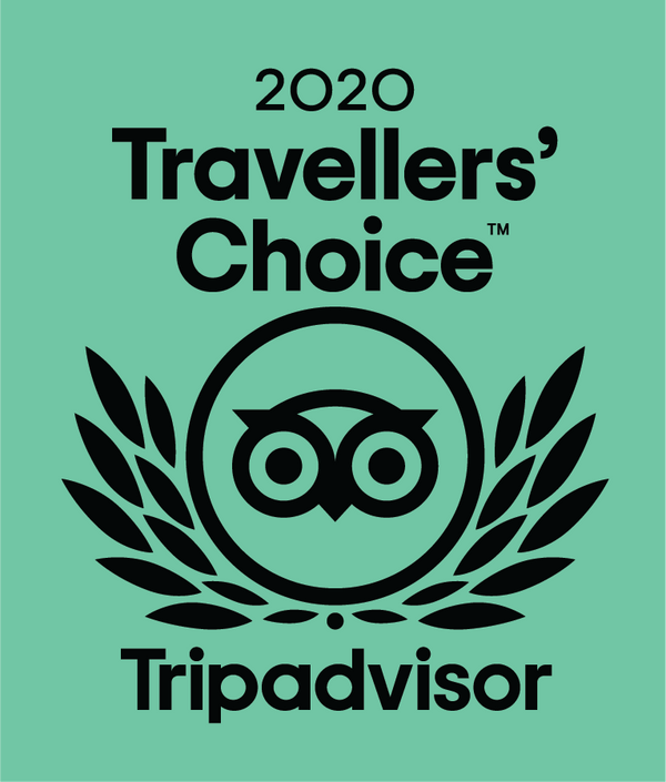 Trip advisor 2020 award.png