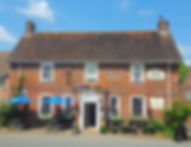 Baker Arms Dorset Pub and Cottage