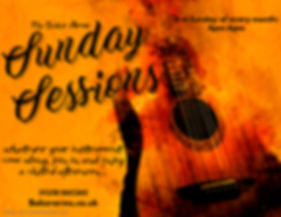 sunday sessions poster.jpg