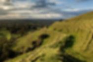 Baker Arms Dorset Pub and Cottage - Hambledon Hill
