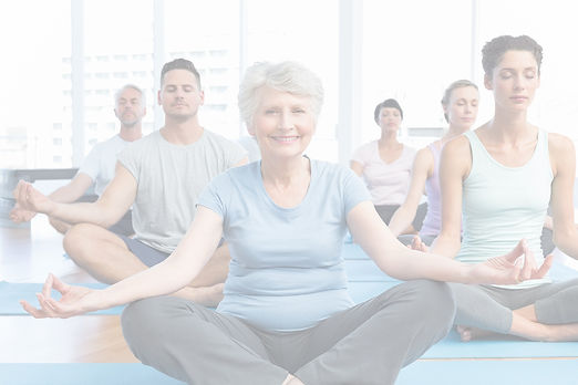 Yoga%20Class%20for%20all%20Ages_edited.j