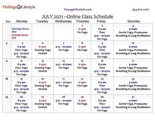 JULY 2021 Calendar copy 2-page0001.jpg