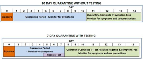 Quarantine1.jpg