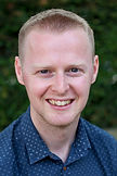 Drama Courses by Gavin Kensit