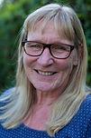 Leadership courses by Linda Bamford