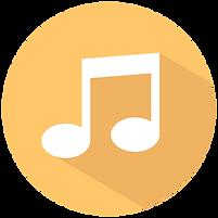 Music Teachers