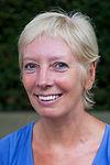 Teacher training courses with Barbara Cunningham