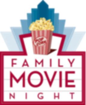 Family-Movie-Night2.jpg