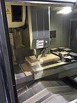 Machining MDF plinth