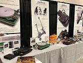 Vinyl accessories Zavfino