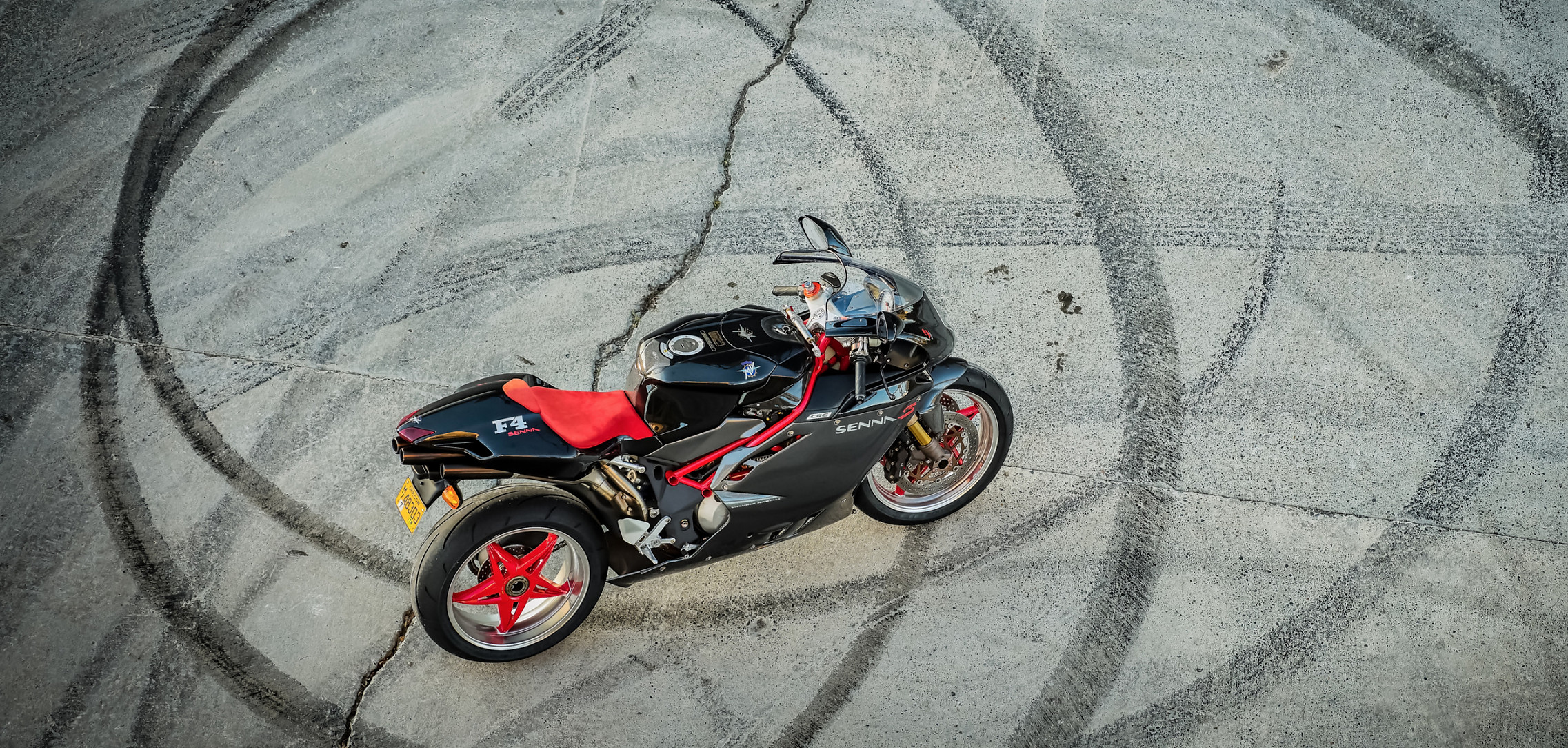 The Image Engine MV Agusta F4 Senna_edit