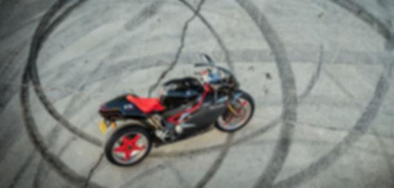 The Image Engine MV Agusta F4 Senna_edit