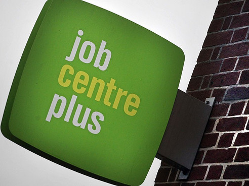 50% rise in unemployed youngsters from ethnic minorities