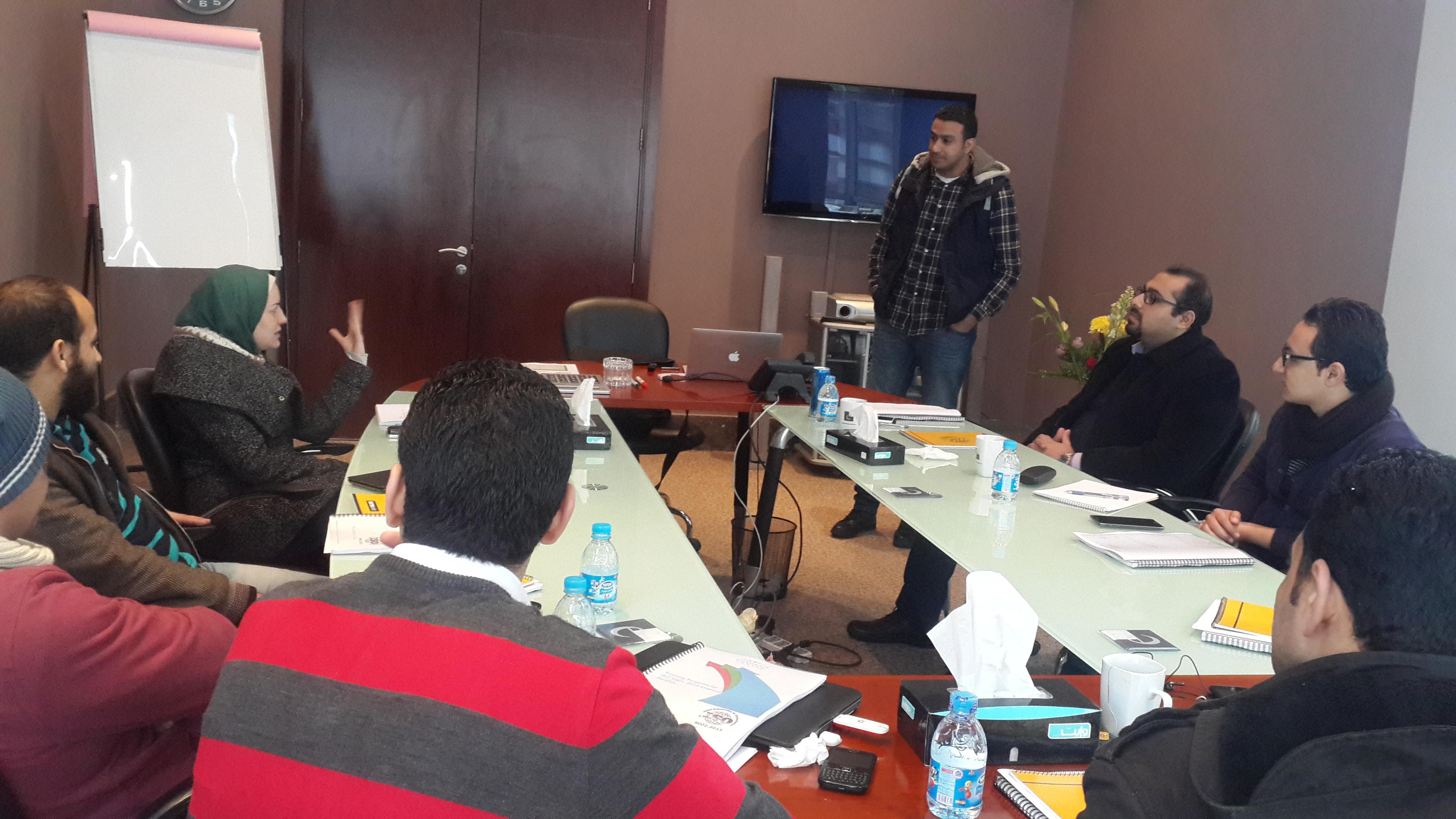 The Excellence Center 20160126_101423 Egypt.jpg