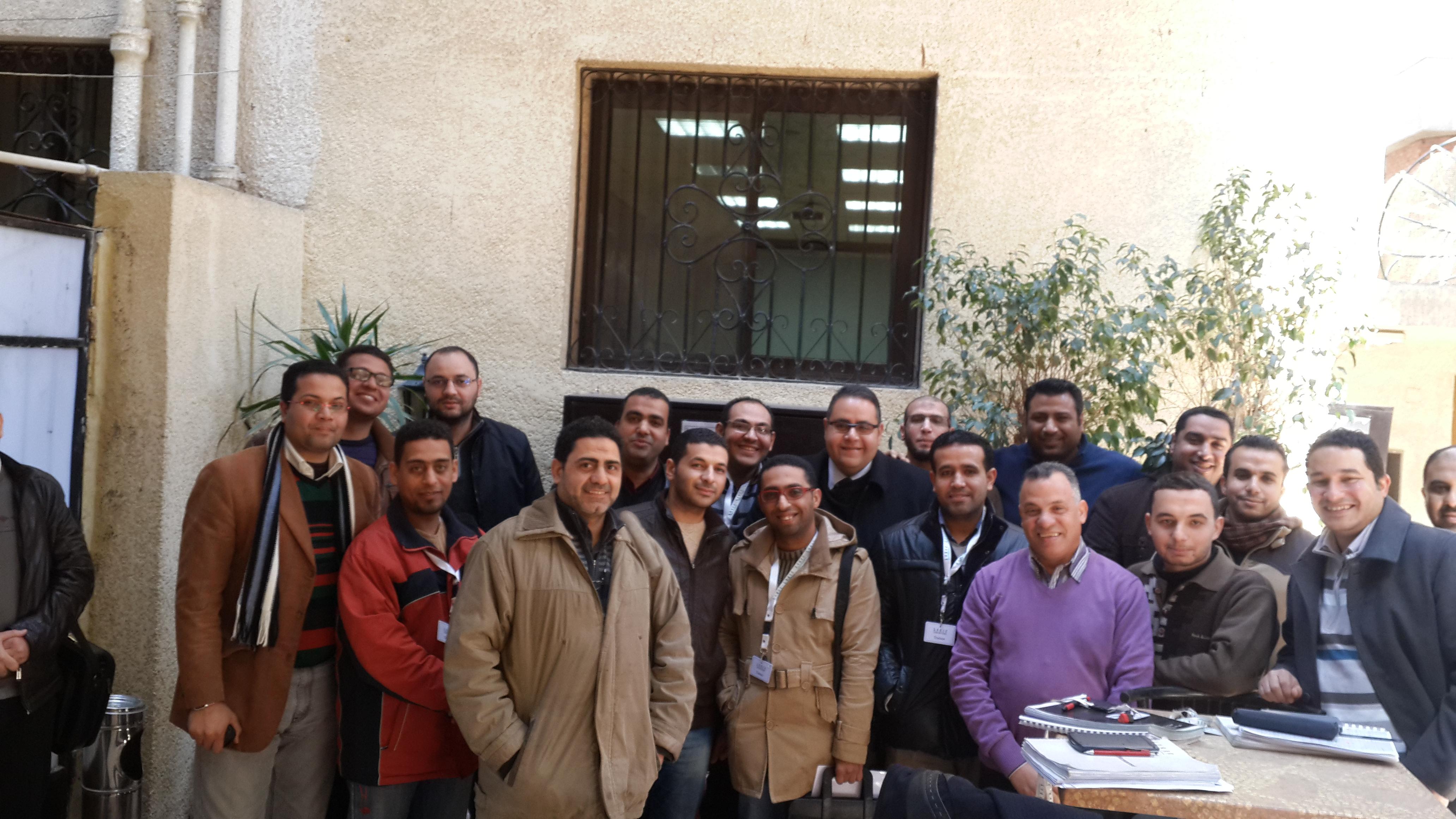 The Excellence Center20150220_113959 Egypt.jpg