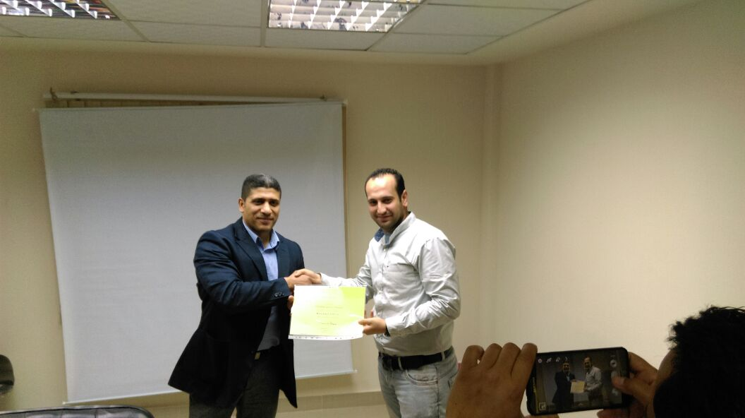 Excellence Center Egypt 20160330-IMG-20160330-WA0011 .jpg