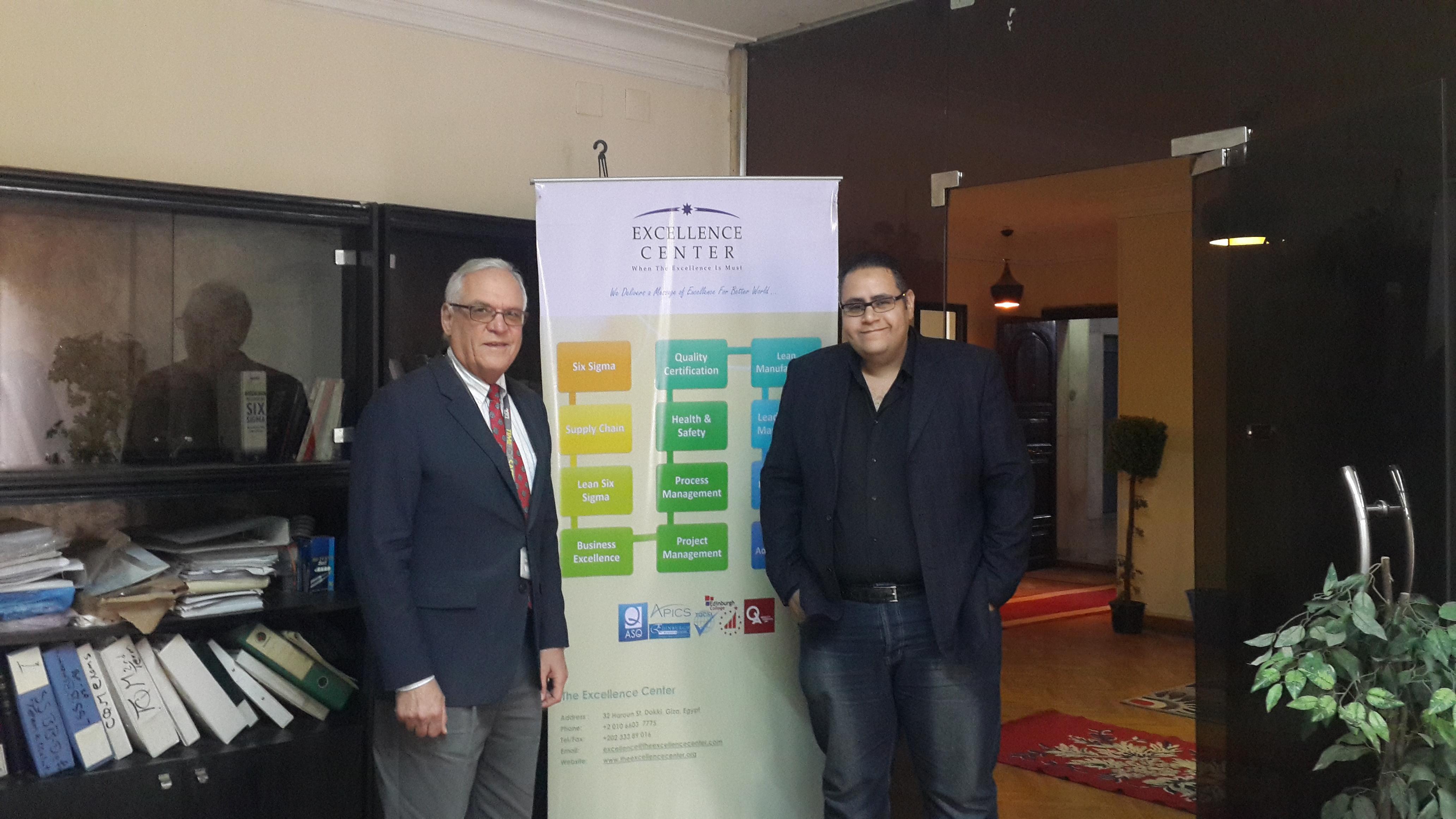 Excellence Center Egypt 20160329-20160329_115610 .jpg