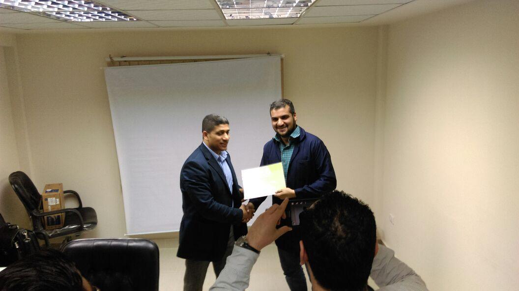 Excellence Center Egypt 20160330-IMG-20160330-WA0006 .jpg