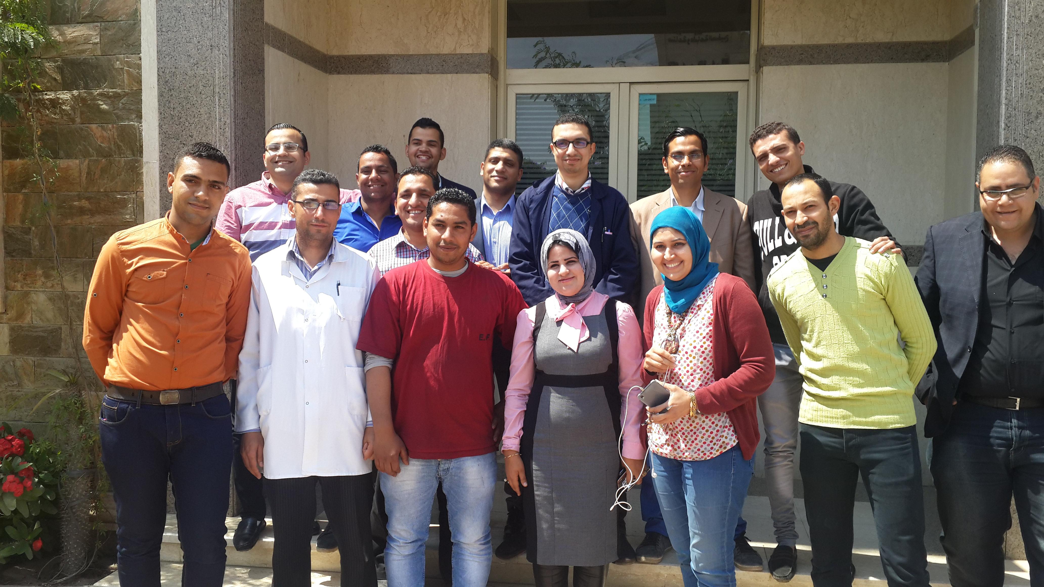 Excellence Center Egypt 20160330-20160330_120441 .jpg