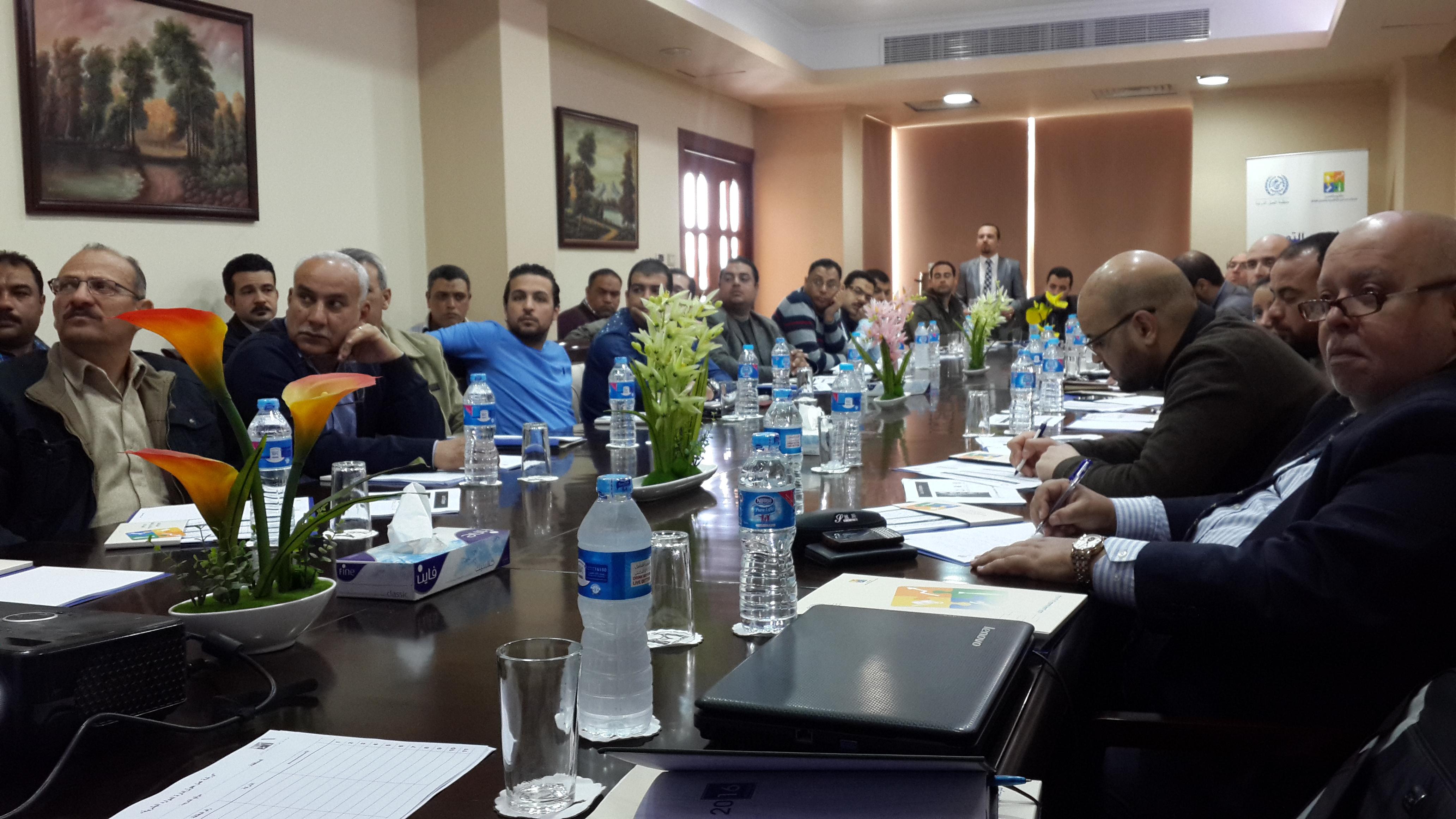 Excellence Center Egypt20160322-20160322_102233 .jpg