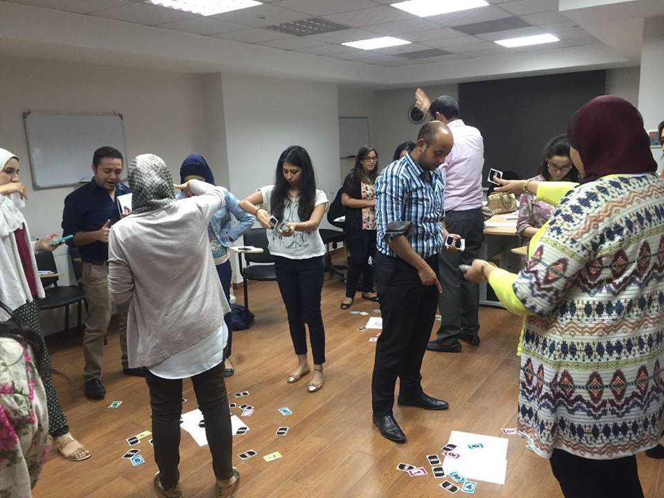 Excellence Center in Egypt 014 Lean Six Sigma Training courses Programs in Egypt.jpg