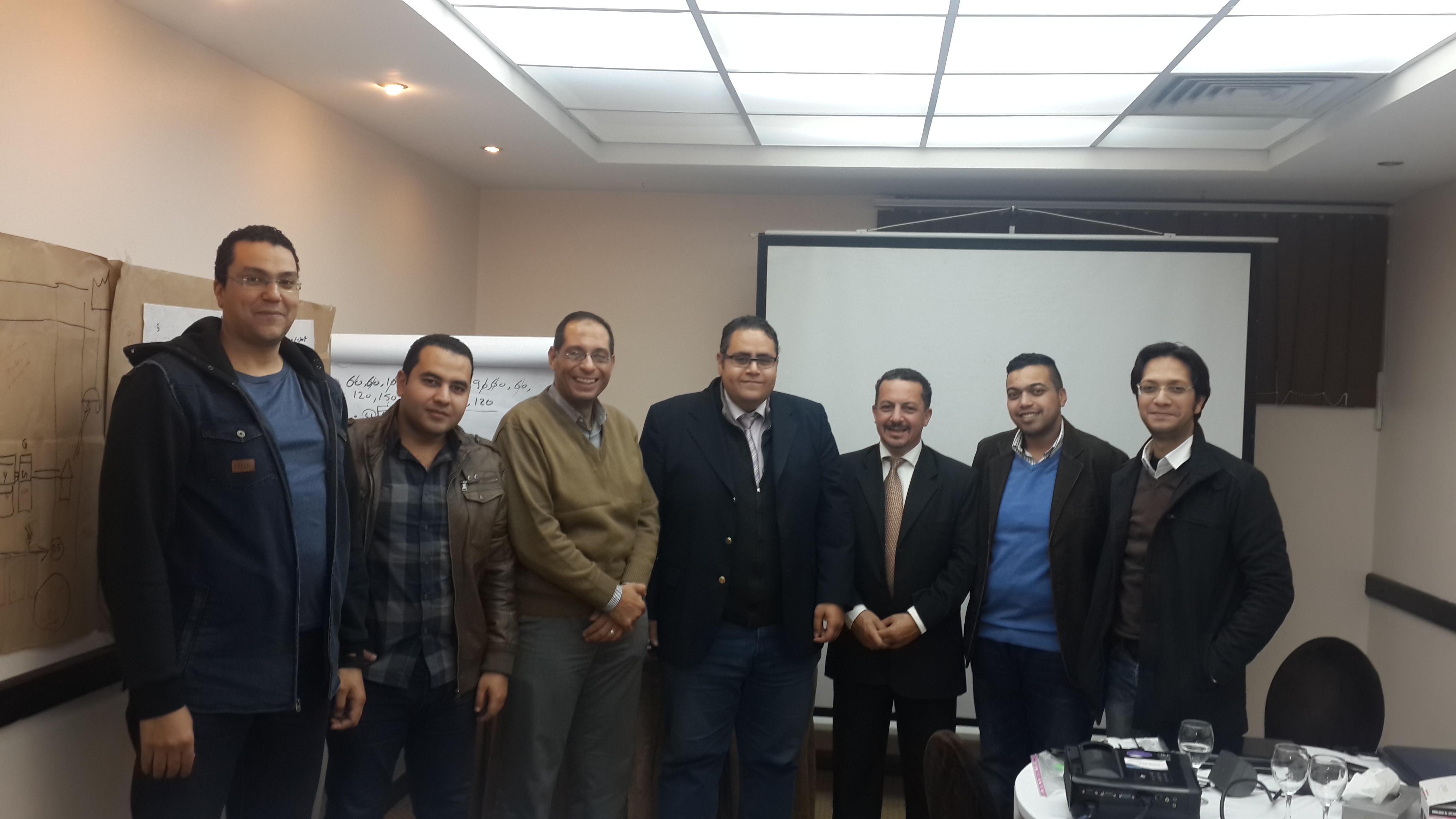 The Excellence Center20141125_171937 Egypt.jpg