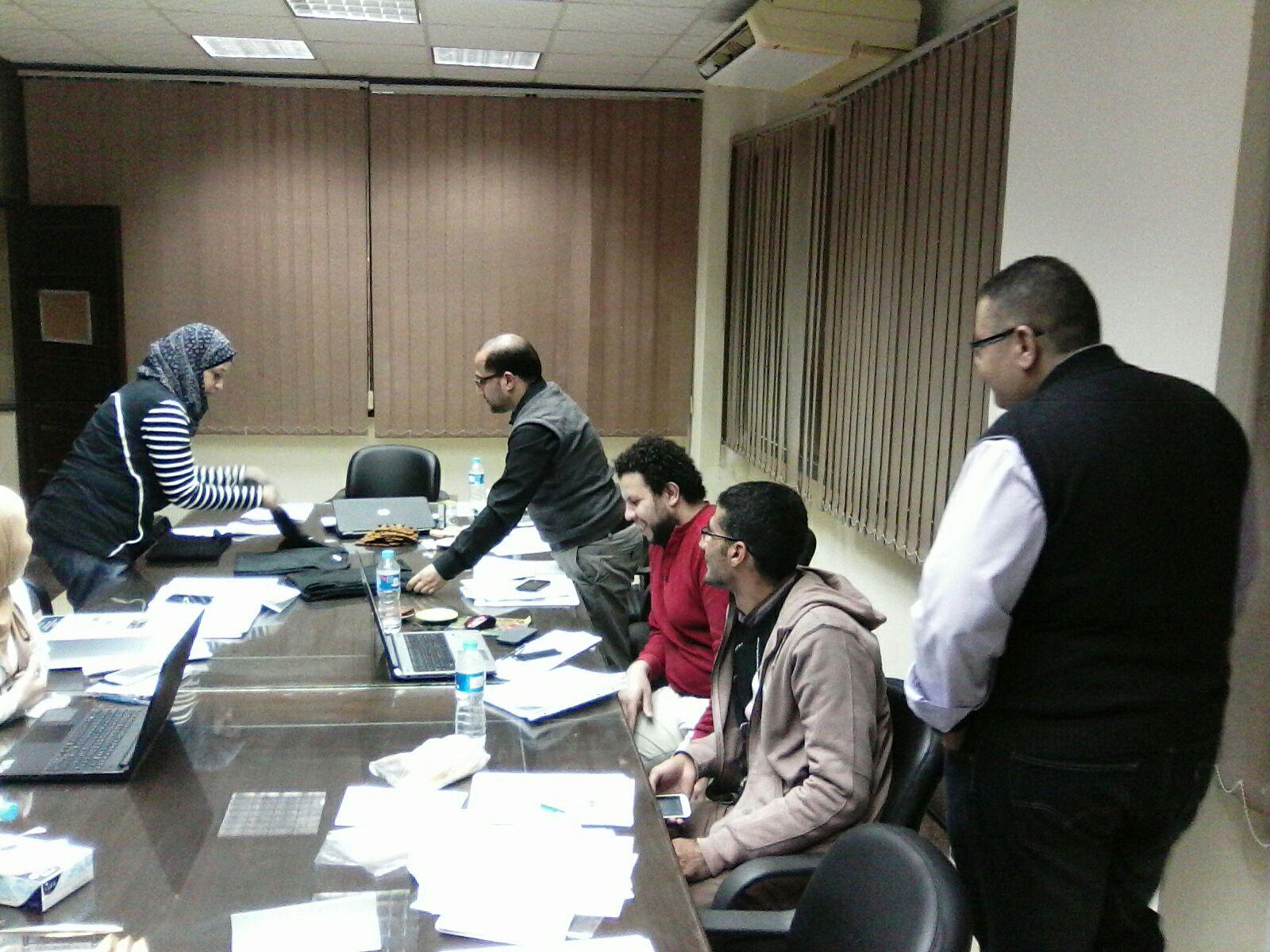 Excellence Center Egypt20160329-IMG-20160101-WA0038 .jpg