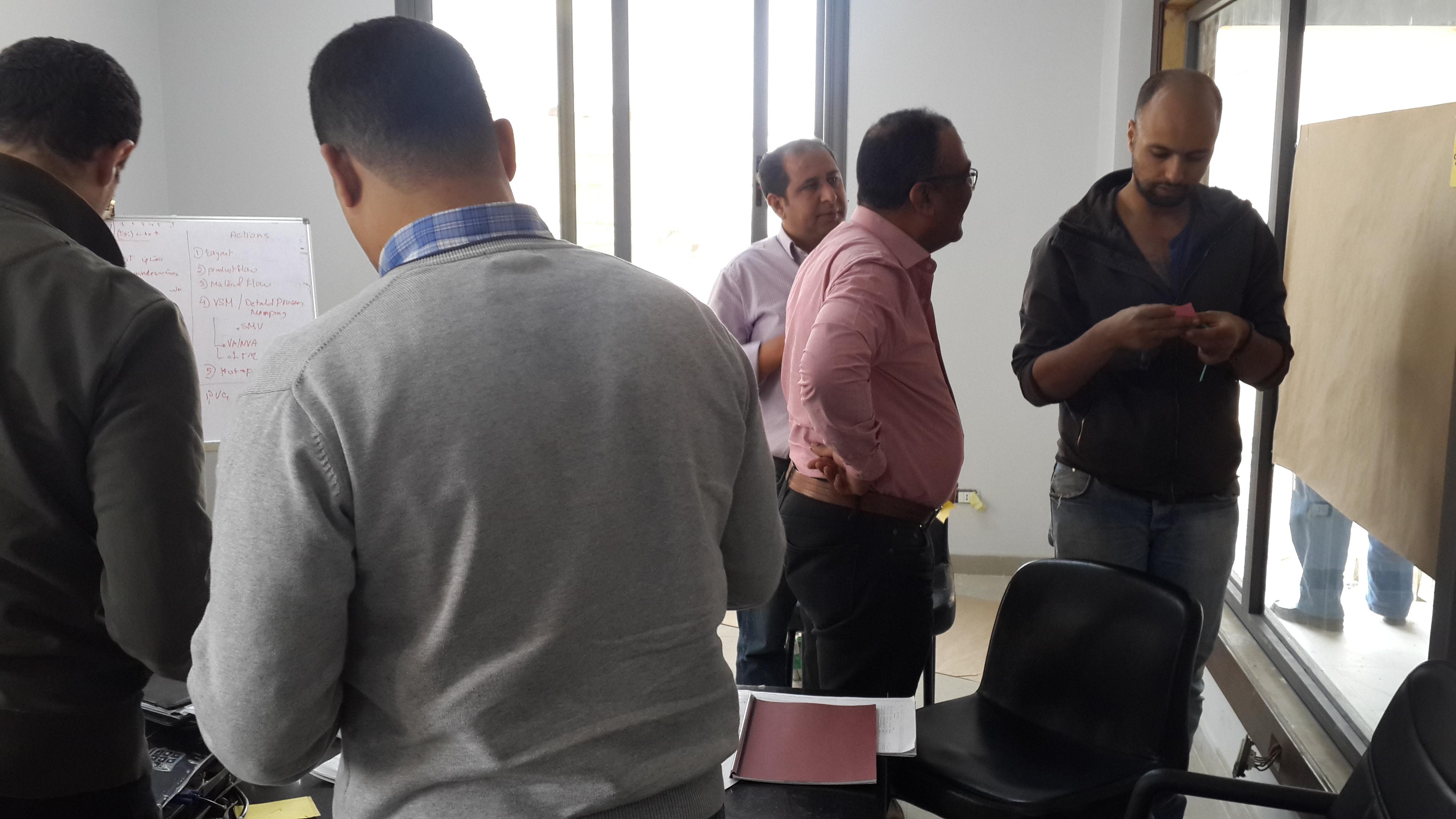The Excellence Center20141107_143525 Egypt.jpg