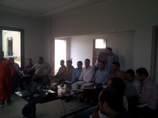 The Excellence Center20141002_114047 Egypt.jpg