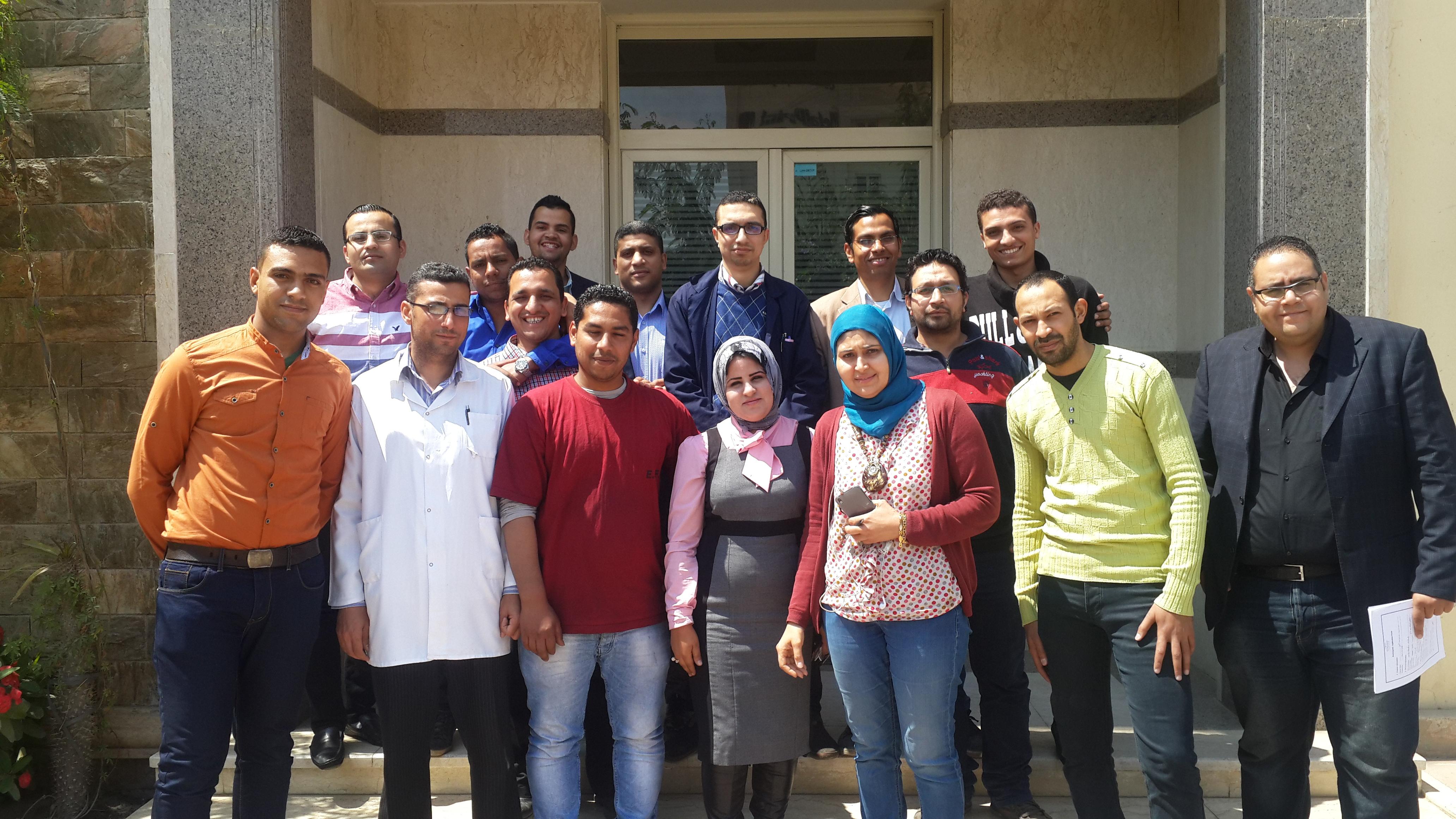 Excellence Center Egypt 20160330-20160330_120502 .jpg