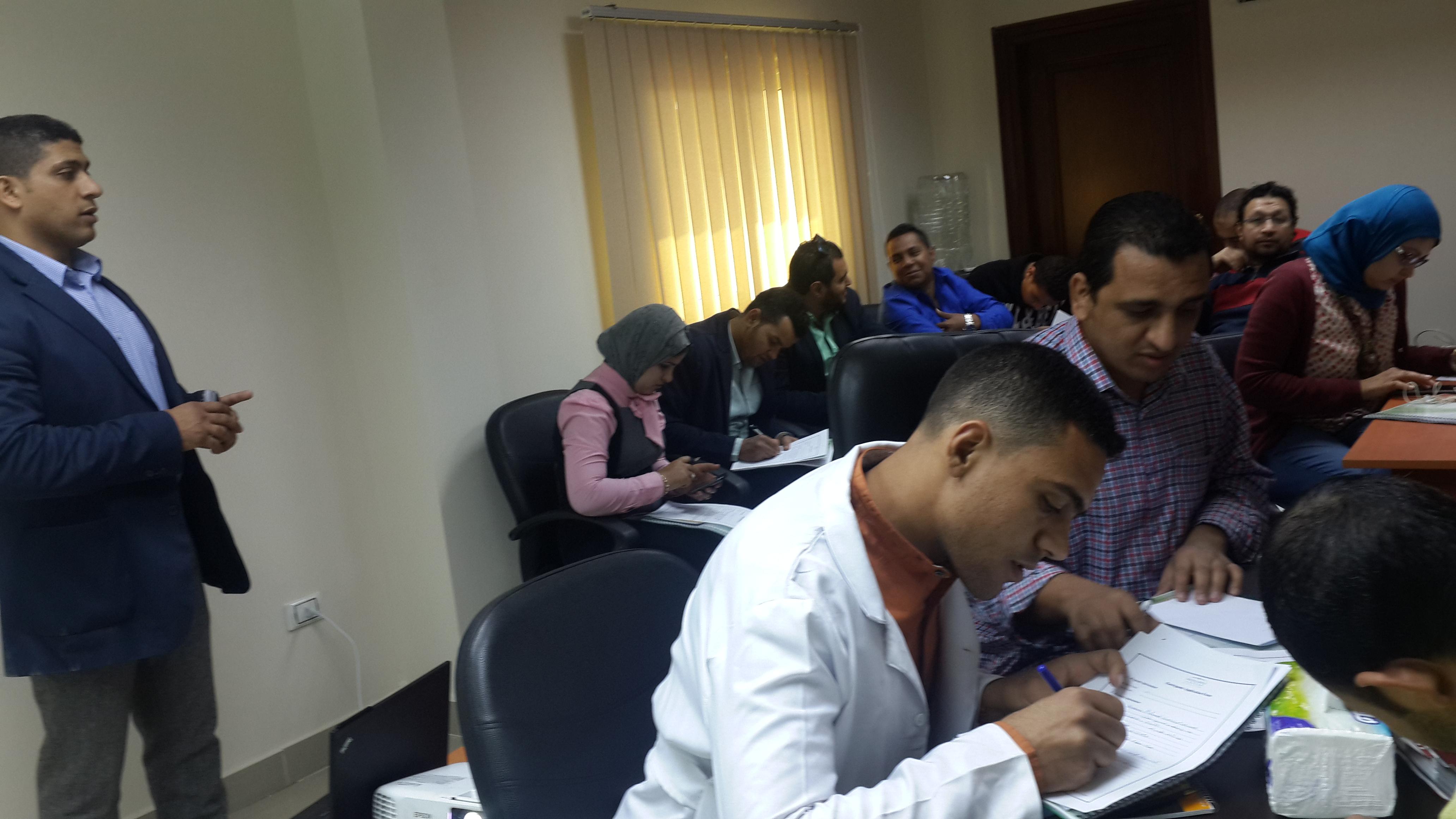 Excellence Center Egypt 20160330-20160330_101010 .jpg