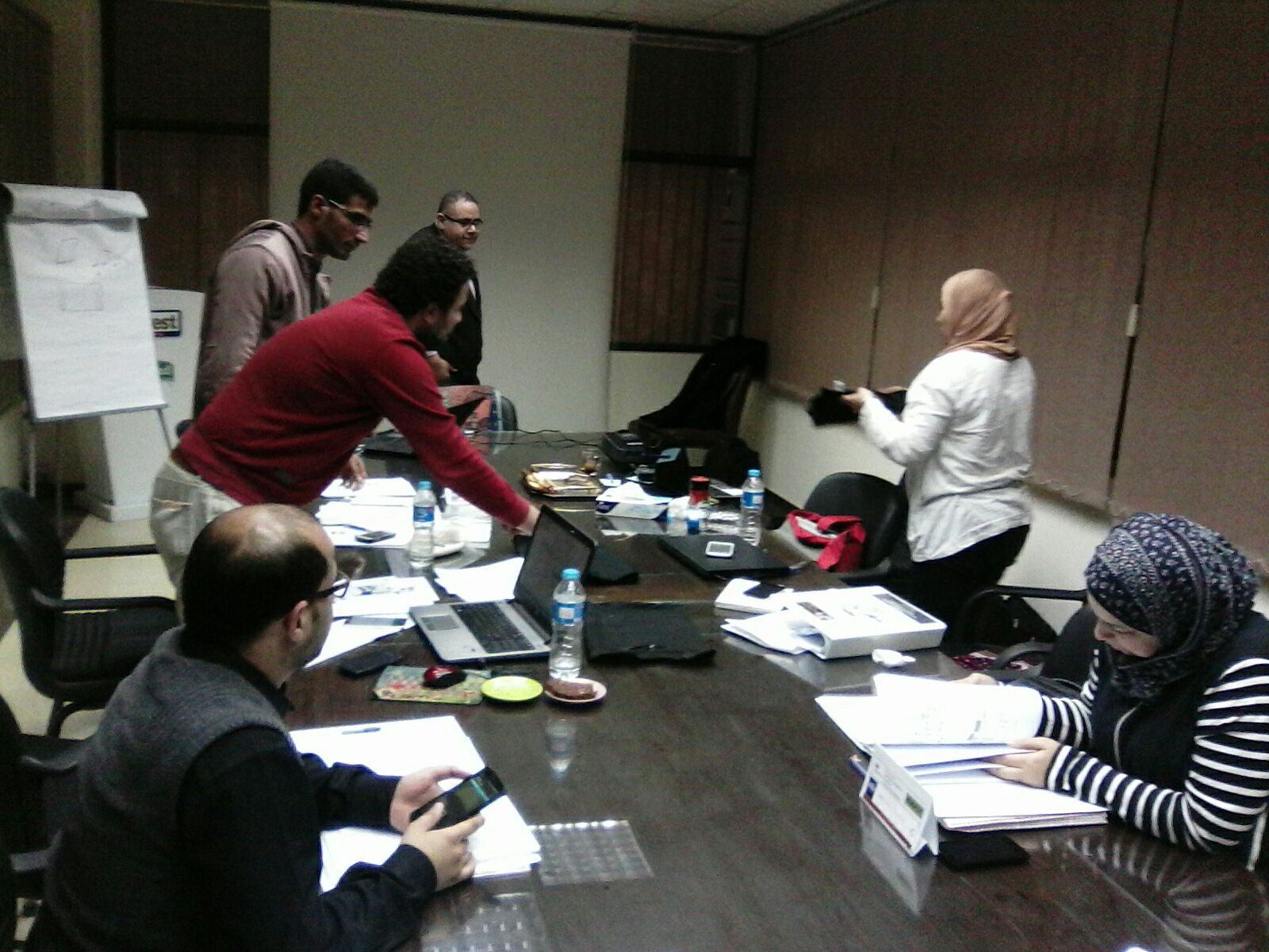 Excellence Center Egypt20160329-IMG-20160301-WA0010 .jpg
