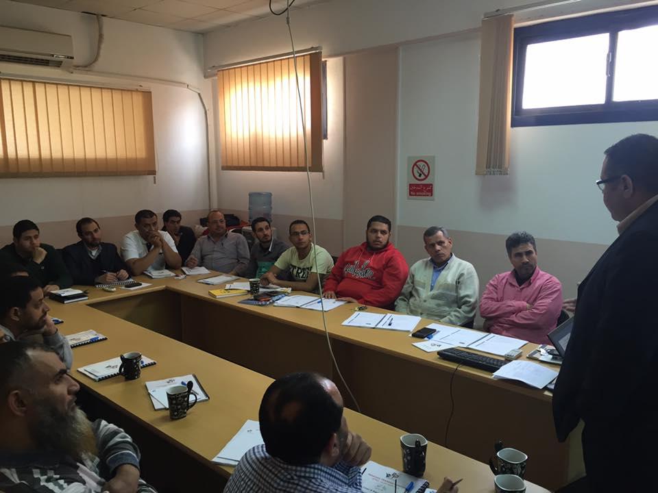 Excellence Center 20160320-005 Egypt.jpg