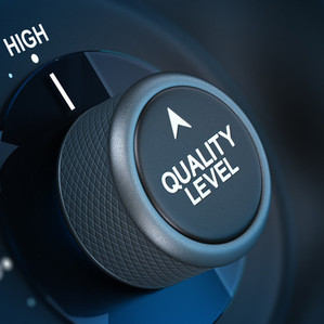 How to lead a successful Lean six sigma - LSS implementation project?