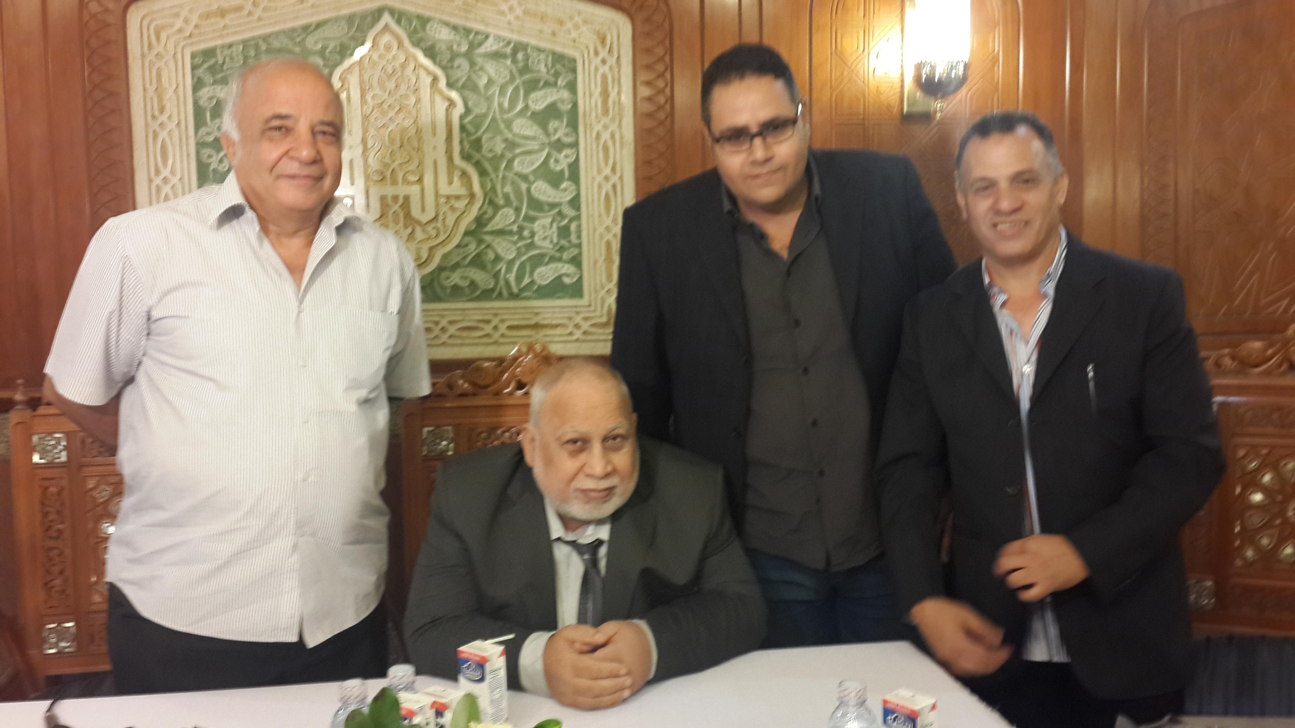 The Excellence Center20141025_172129 Egypt.jpg