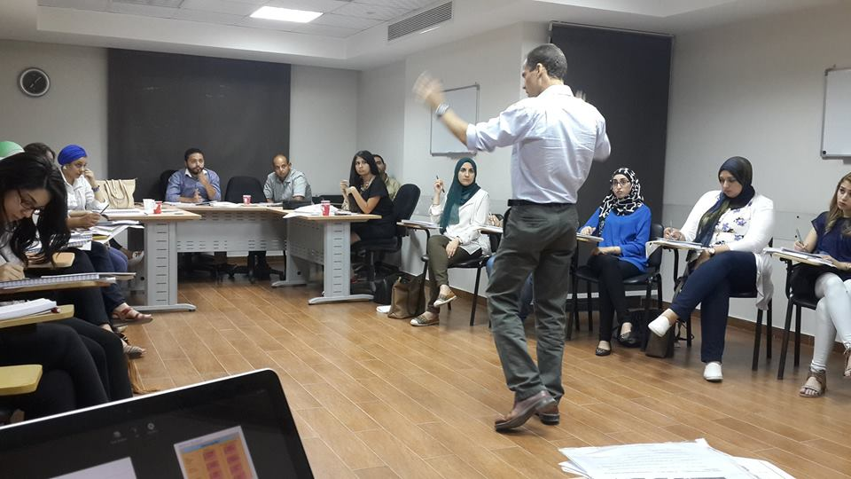Excellence Center in Egypt 008 Lean Six Sigma Training courses Programs in Egypt.jpg