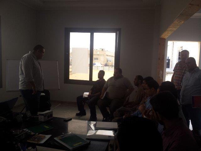 The Excellence Center20141002_114001 Egypt.jpg