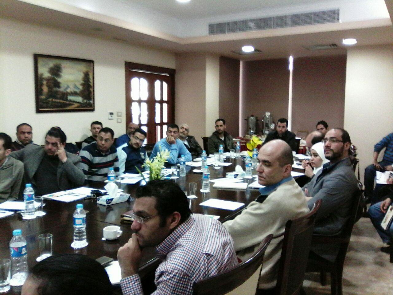 Excellence Center Egypt20160329-IMG-20160322-WA0022 .jpg