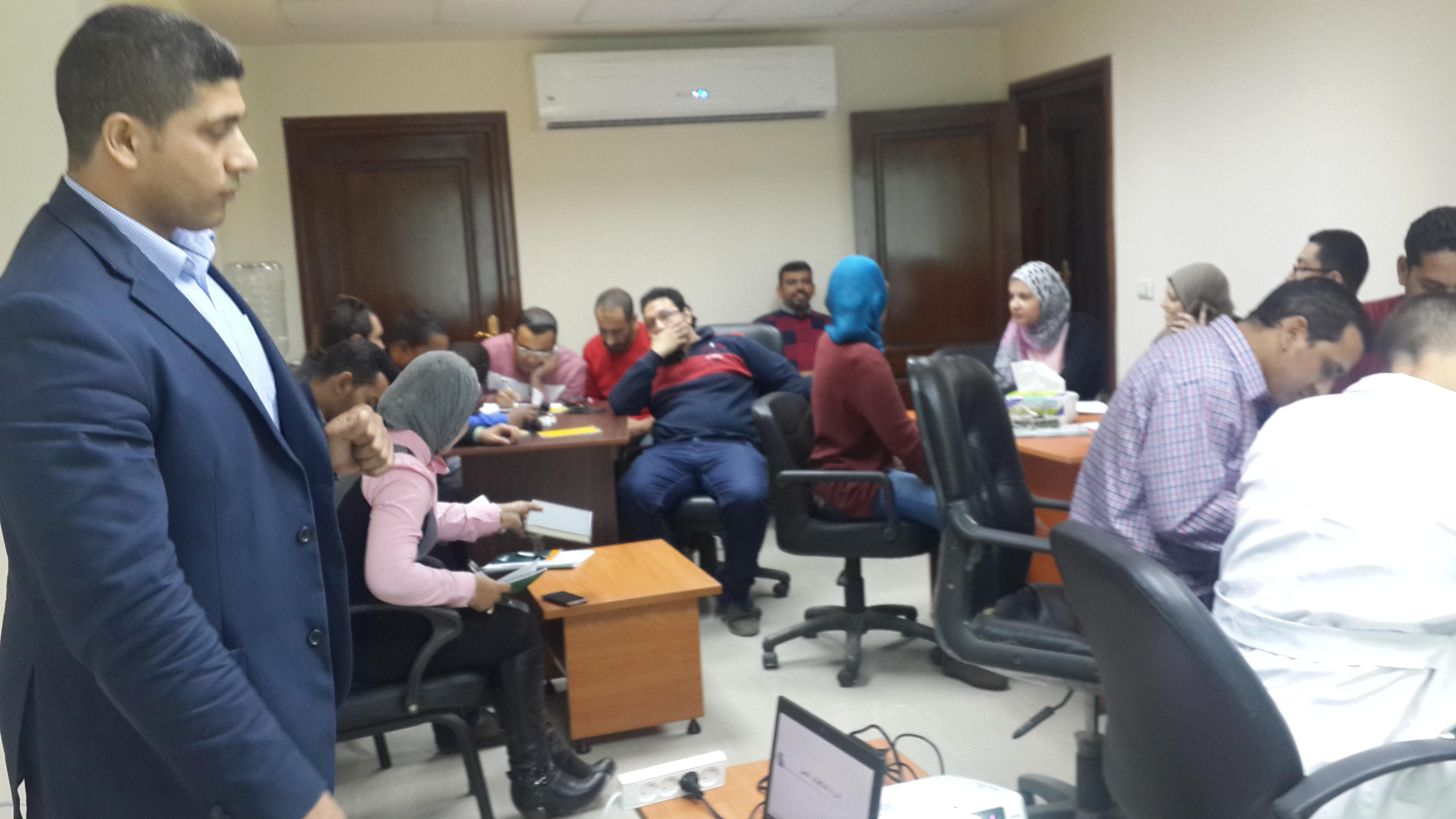 Excellence Center Egypt 20160330-20160330_100959 .jpg