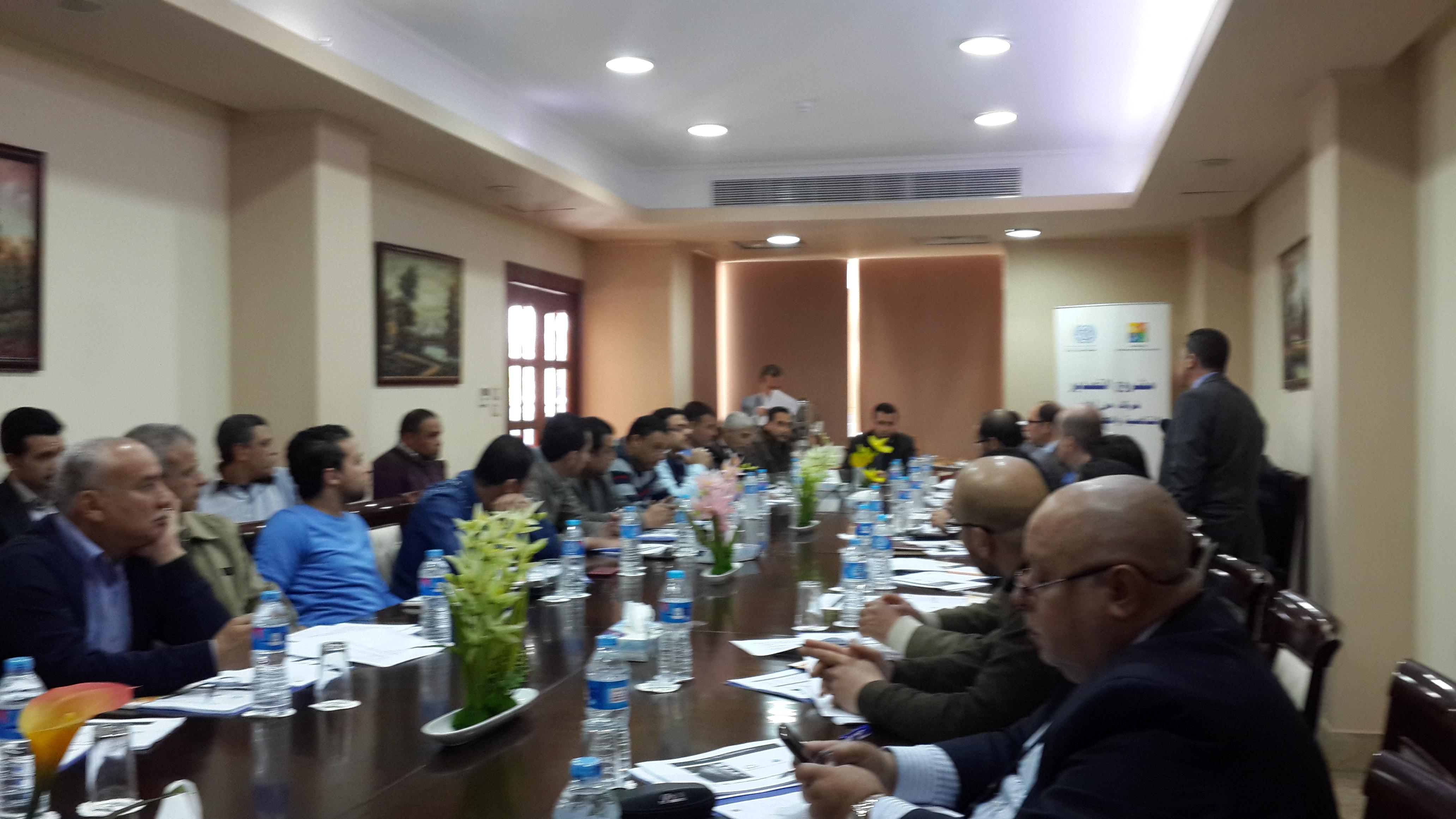 Excellence Center Egypt20160322-20160322_102518 .jpg