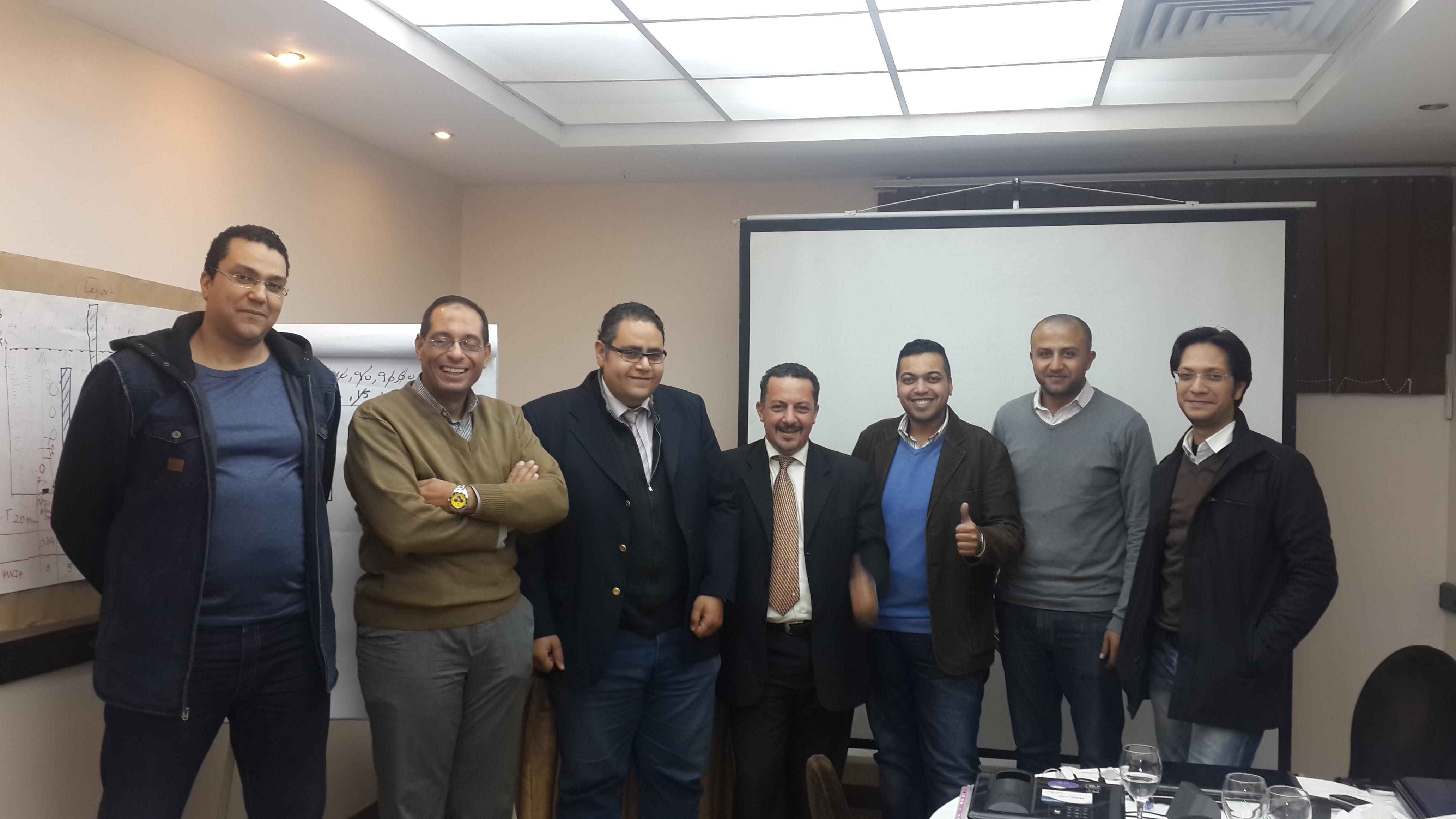 The Excellence Center20141125_172023 Egypt.jpg