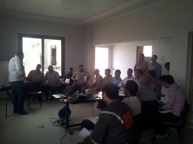 The Excellence Center20141002_114101 Egypt.jpg