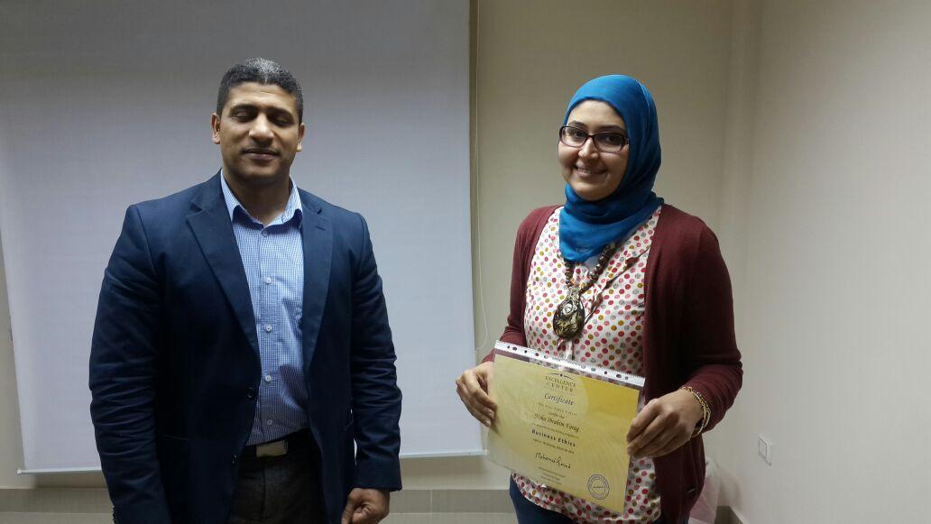 Excellence Center Egypt 20160330-IMG-20160330-WA0031 .jpg