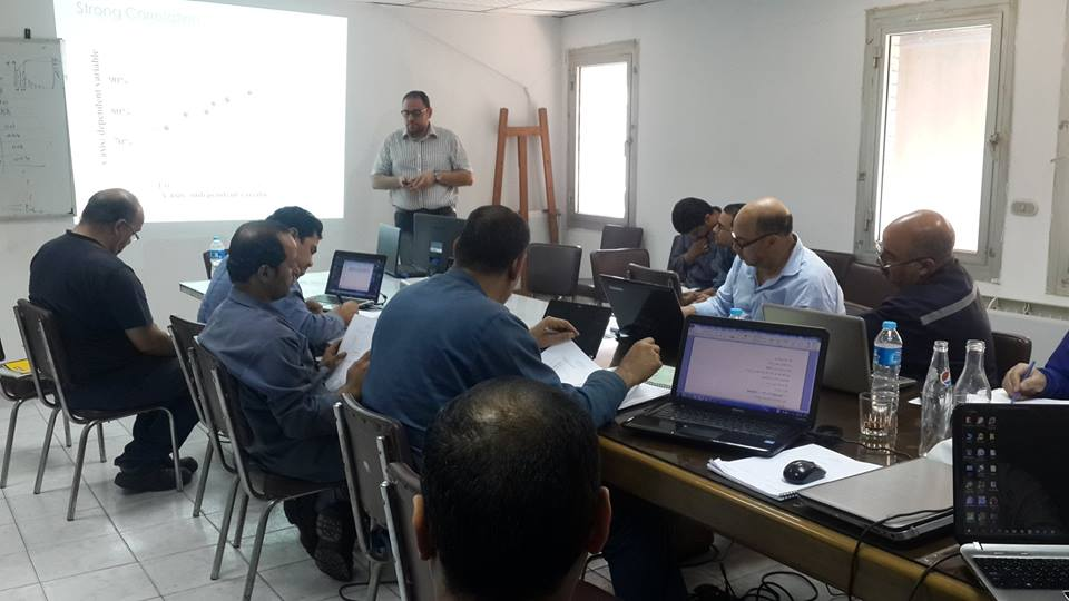 Excellence Center in Egypt 012 Lean Six Sigma Training courses Programs in Egypt.jpg