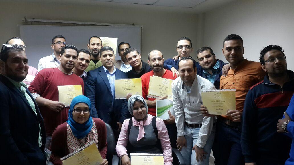 Excellence Center Egypt 20160330-IMG-20160330-WA0032 .jpg
