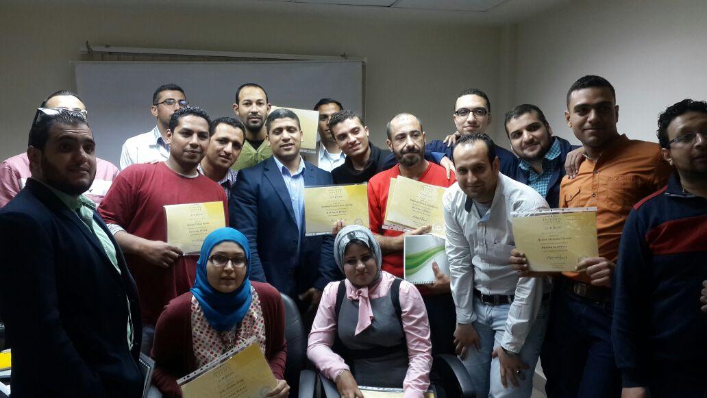 Excellence Center Egypt 20160330-IMG-20160330-WA0028 .jpg
