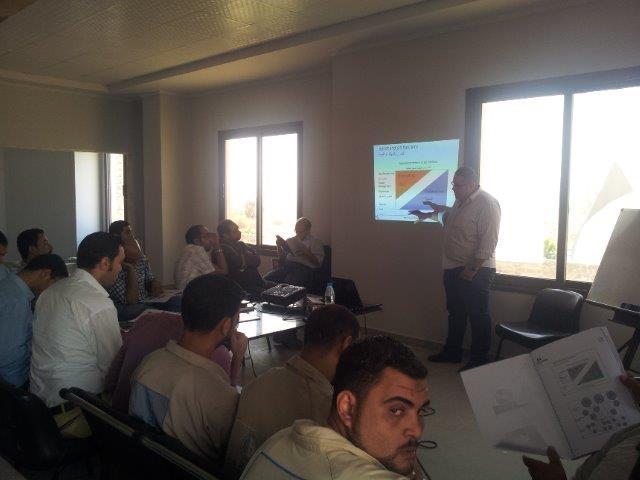 The Excellence Center20141002_150101 Egypt.jpg