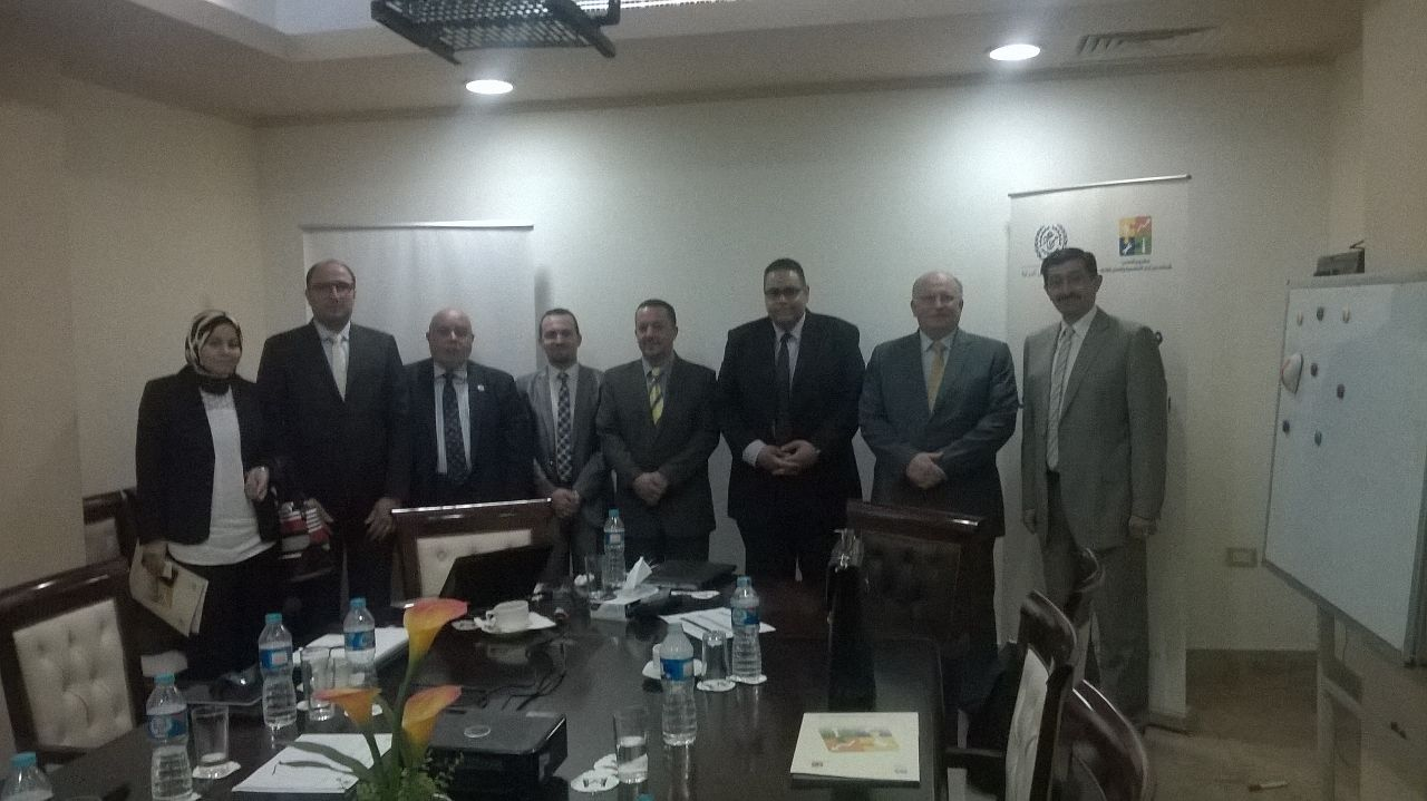 Excellence Center Egypt20160329-IMG-20160322-WA0011 .jpg