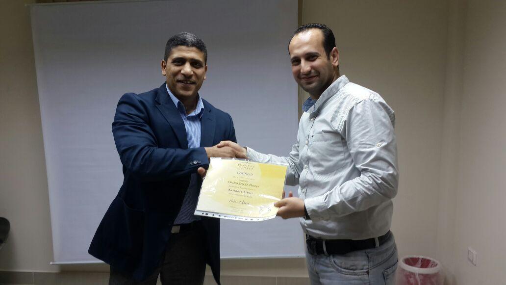 Excellence Center Egypt 20160330-IMG-20160330-WA0021 .jpg